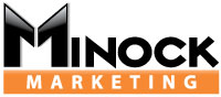 Minock Marketing